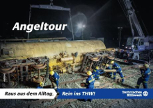 Angeltour